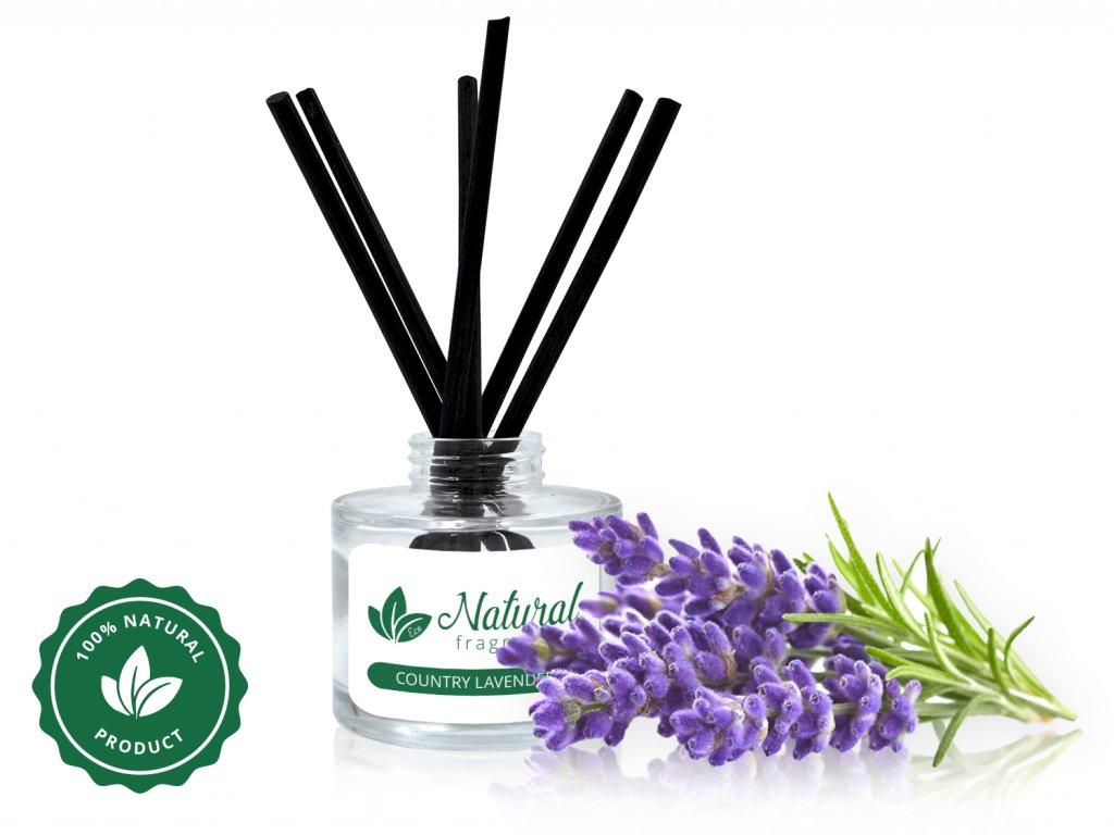 jcandles produkt bio difuzer countrylavender2