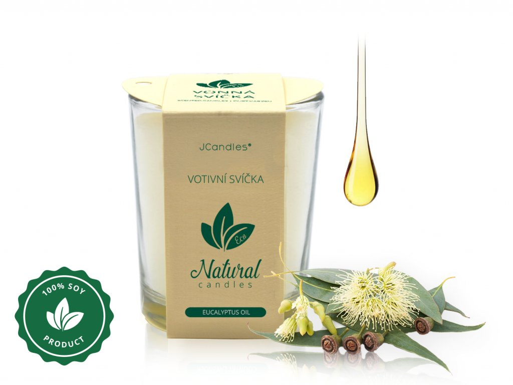 produkt votive bio eucalyptus oil2