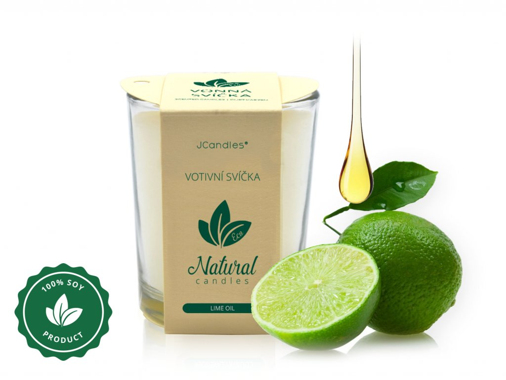 produkt votive bio lime oil2