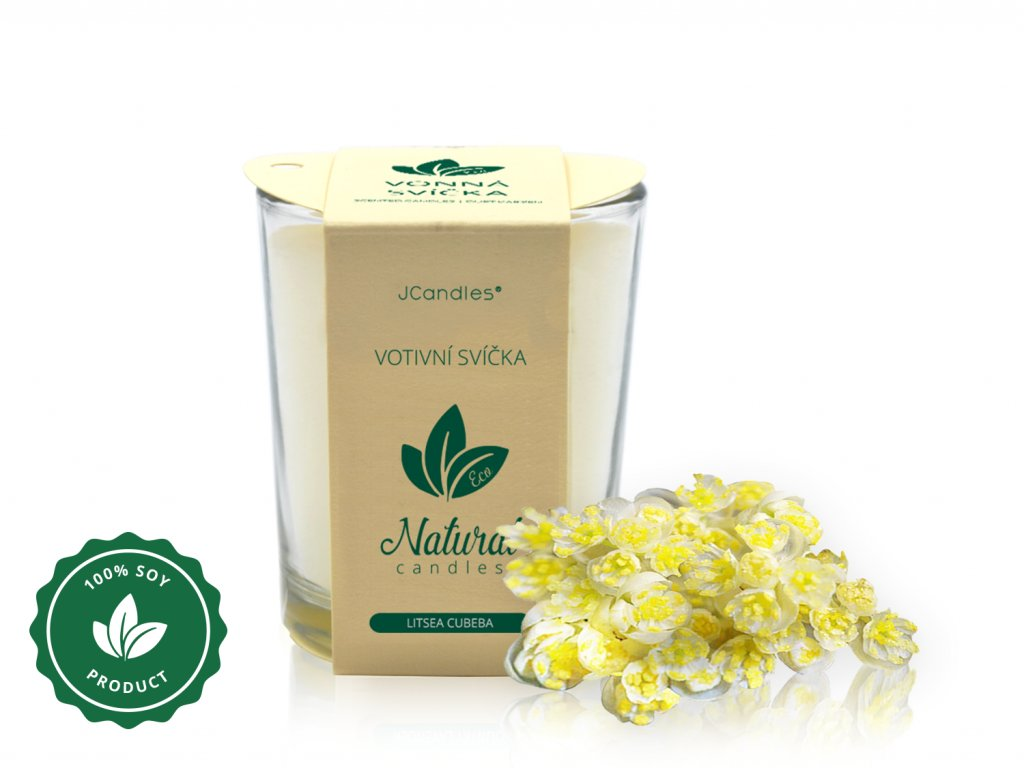 produkt votive bio litsea cubeba2