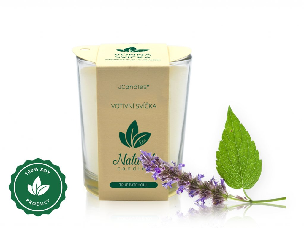 produkt votive bio true patchouli2