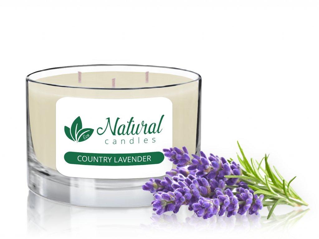 PRODUKT REKLAMNÍ SKLO3KNOTY BIO country lavender1