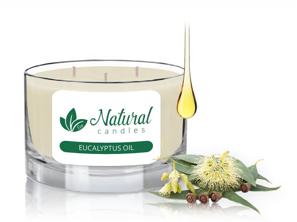 PRODUKT REKLAMNÍ SKLO3KNOTY BIO eucalyptus oil1
