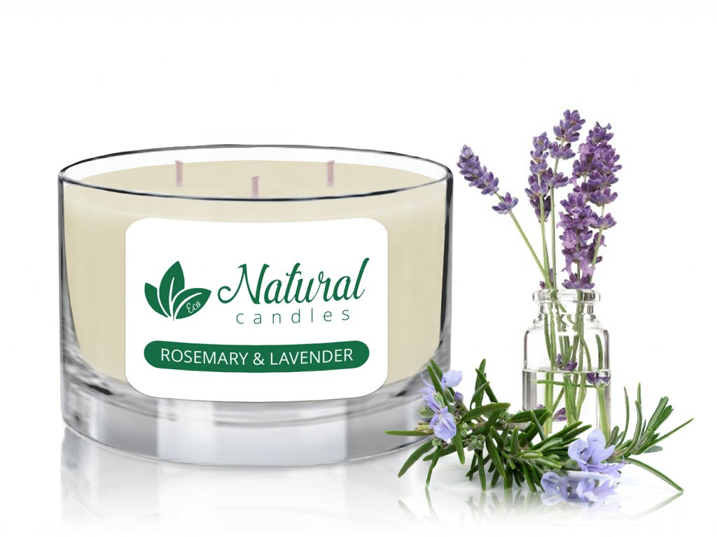 PRODUKT REKLAMNÍ SKLO3KNOTY BIO rosemary lavender1
