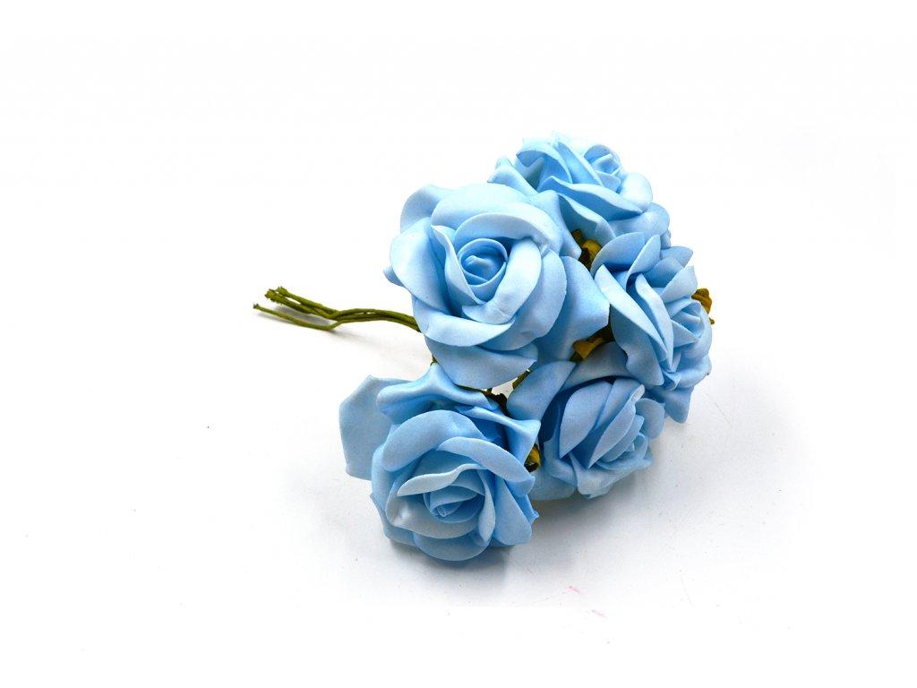 dekorace kvetina 3