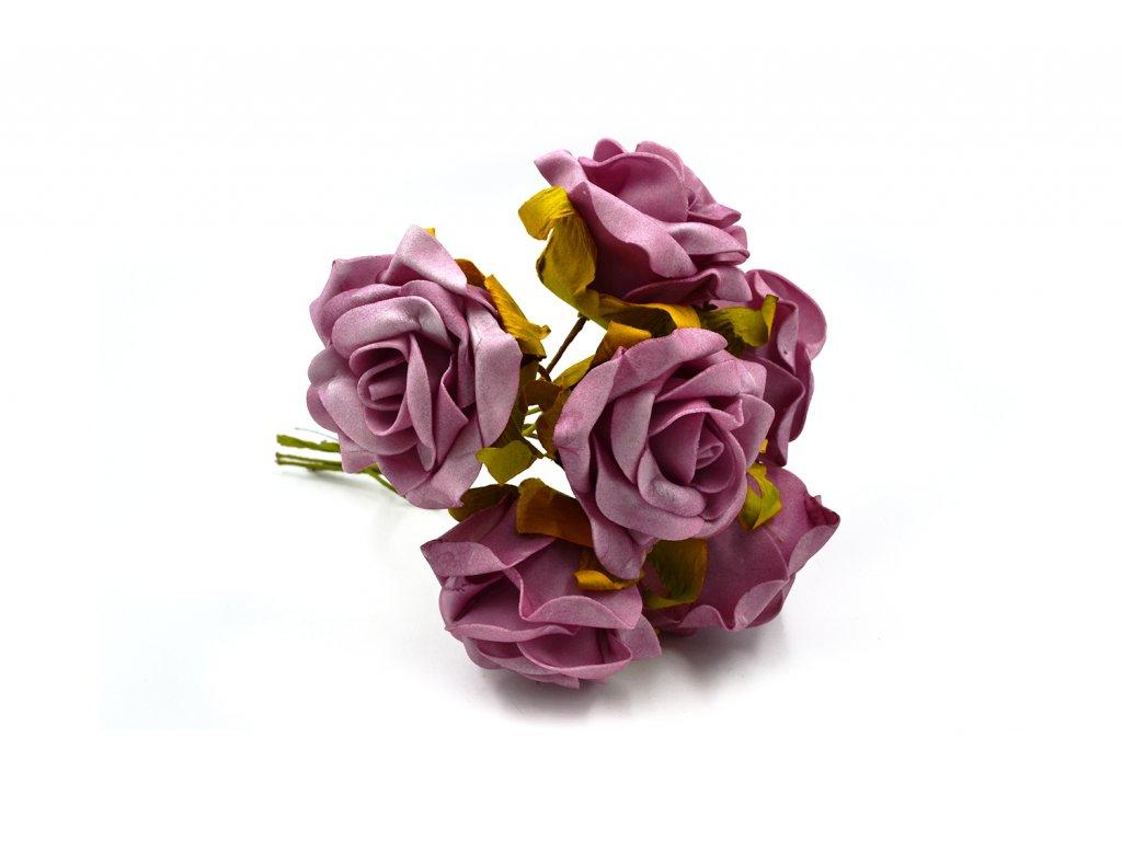dekorace kvetina 8