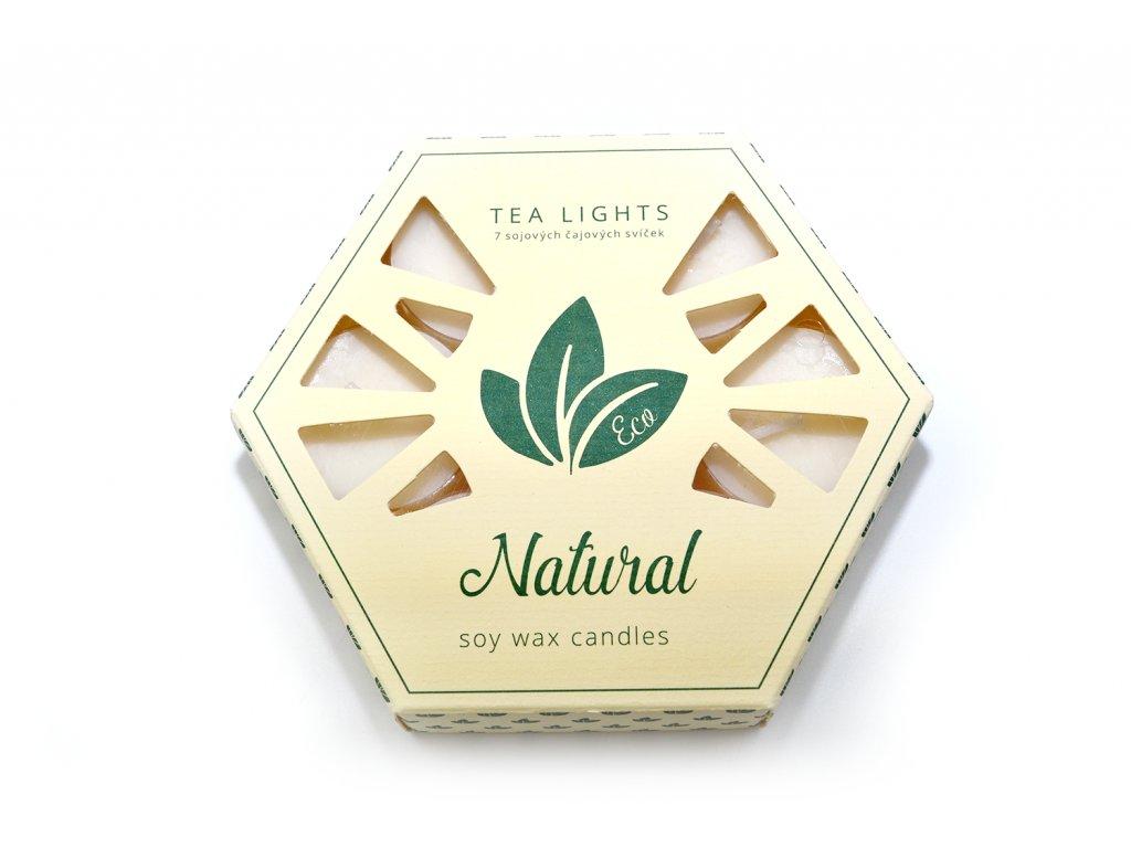 cajovky natural eco1