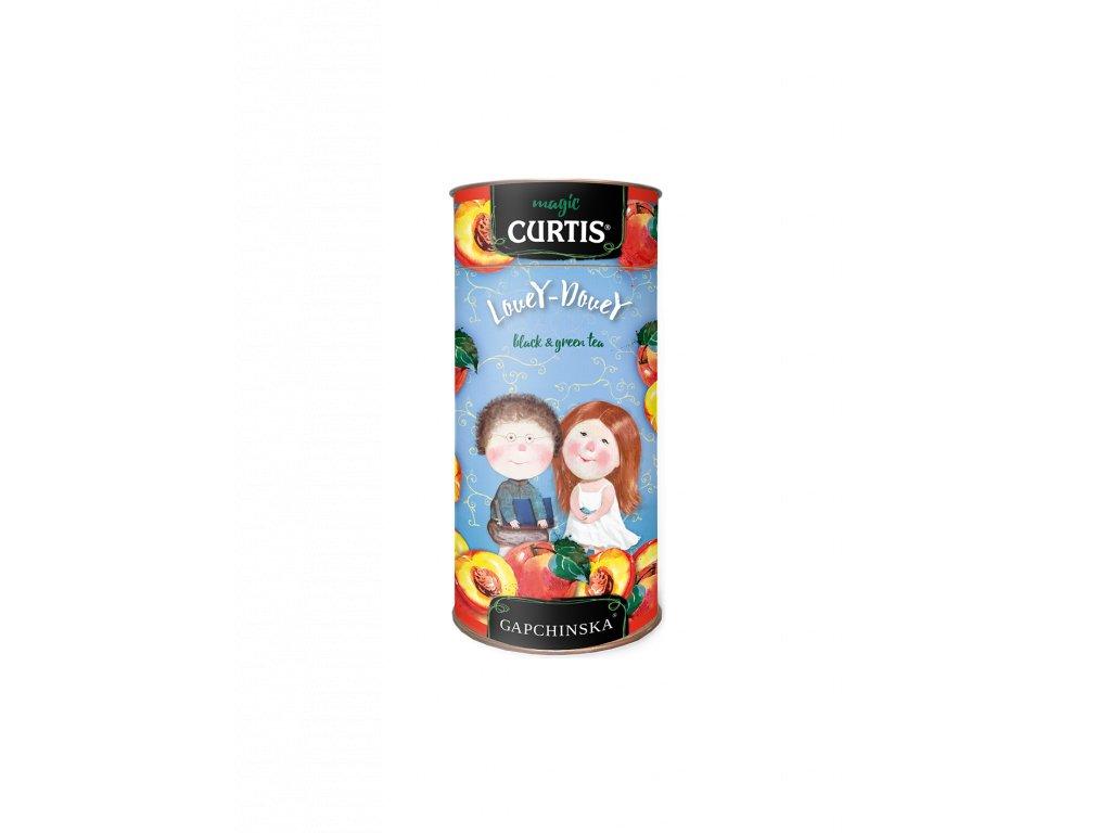 curtis lovely dovey 80 g 1
