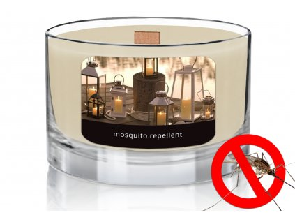 JCandles color intensive wood wick 0002 MOSQUITO1