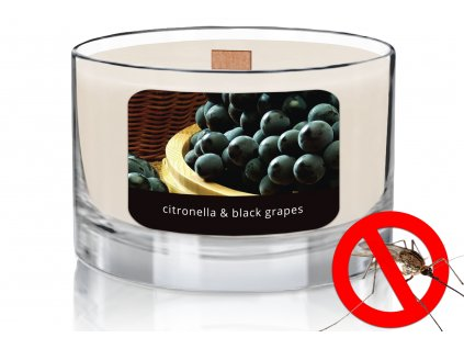 JCandles color intensive wood wick 0005 CITRON GRAPES1