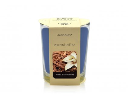 jcandles votive color v krabicce vanila sandalwood1