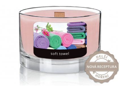 JCandles color intensive wood wick 0007 SOFT TOWEL1