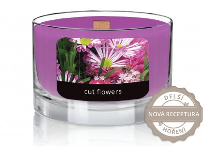 JCandles color intensive wood wick 0011 CUT FLOWERS1