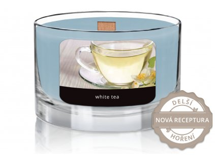 JCandles color intensive wood wick 0018 WHITE TEA1