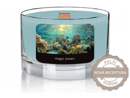 JCandles color intensive wood wick 0017 MAGIC OCEAN1