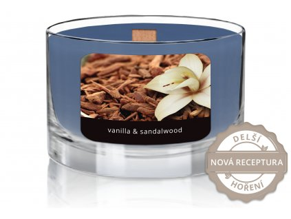 JCandles color intensive wood wick 0020 VANILLA SANDAL WOOD1