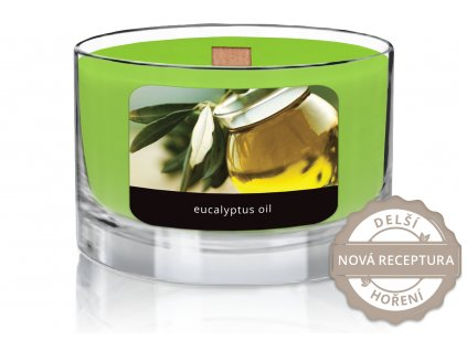 JCandles color intensive wood wick 0014 EUCALYPTUS OIL1