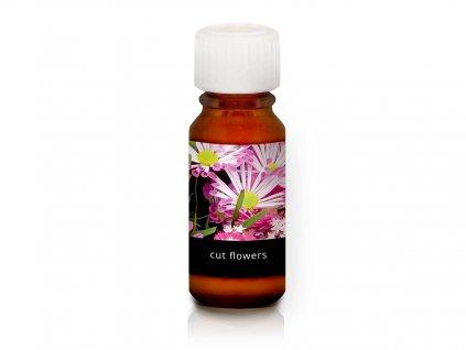 AROMA OIL 0010 CUT FLOWERS1