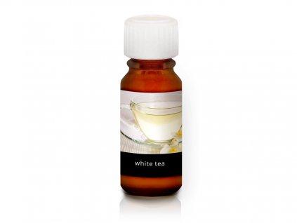 AROMA OIL 0012 WHITE ETA1