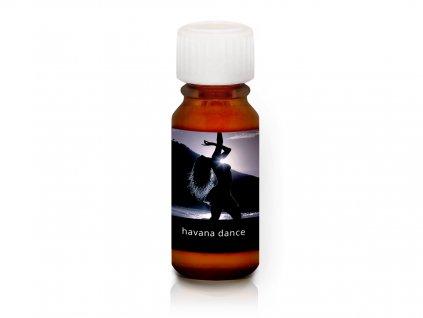 AROMA OIL 0013 HAVANA1