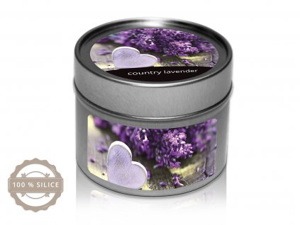 jcandles plechovka country lavender1