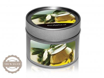 jcandles plechovka eucalyptus oil1