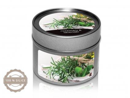 jcandles plechovka rosemary lavender1