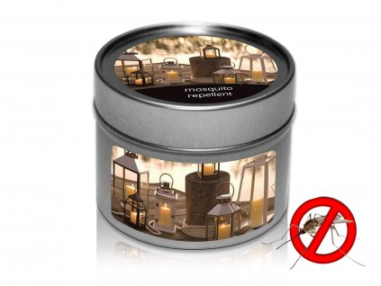 jcandles plechovka mosquitto2