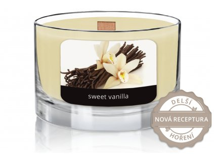 JCandles color intensive wood wick 0030 SWEET VANILLA2
