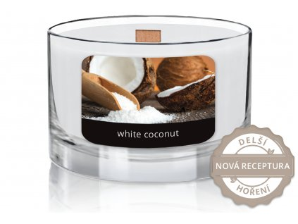 JCandles color intensive wood wick 0029 COCONUT2