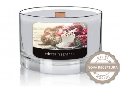 JCandles color intensive wood wick 0028 WINTER FRAGRANCE2