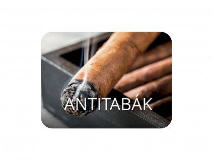 jcandles vune ANTITABAK
