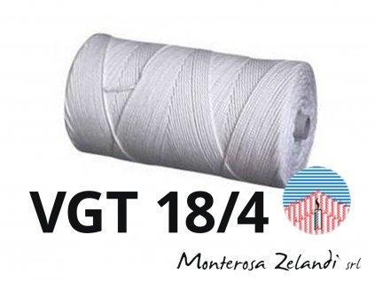 jcandles knoty na spulce monterosa VGT18 4