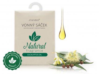 jcandles produkt sacek bio eucalyptusoil2