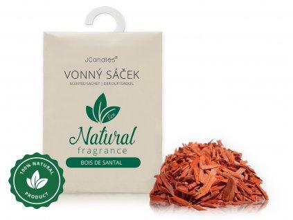 jcandles produkt sacek bio boisdesantal2