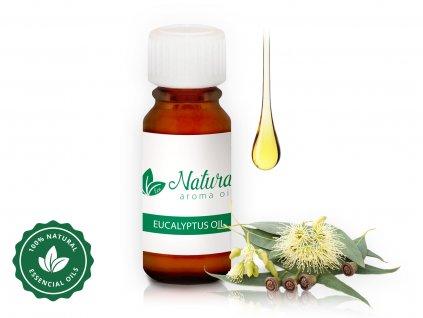 jcandles produkt bio oil eucalyptusoil2