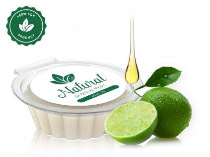 jcandles produkt bio aromawax limeoil2