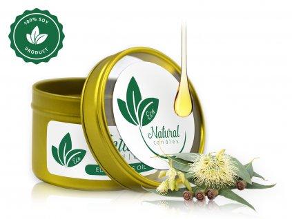 jcandles produkt bio plech eucalyptusoil3