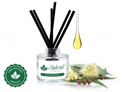 jcandles produkt bio difuzer eucalyptusoil2