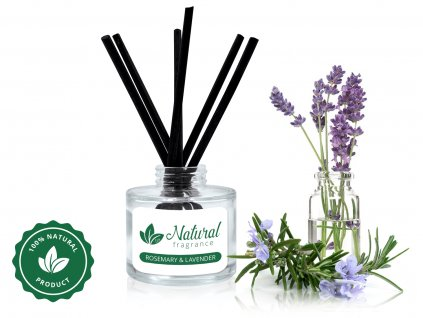 jcandles produkt bio difuzer rosemarylavender2