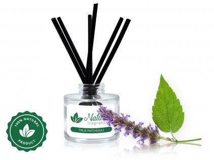 jcandles produkt bio difuzer truepatchouli2