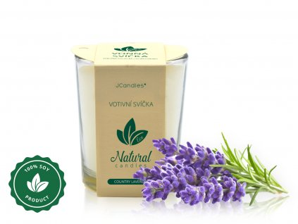produkt votive bio country lavender2