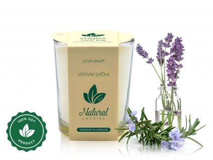 produkt votive bio rosemary lavender2