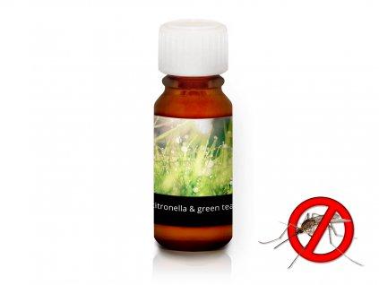 AROMA OIL 0023 CITRONELLA GREEN TEA2