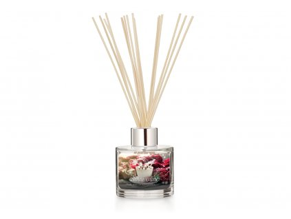 Difuzer svetle tyčinky pure winter fragrance
