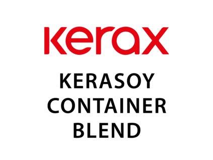 kerax wax kerasoy soy container wax 2770850644031 288x288