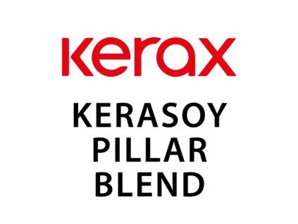 kerax wax kerasoy pillar wax 2770846384191 288x288 (1)