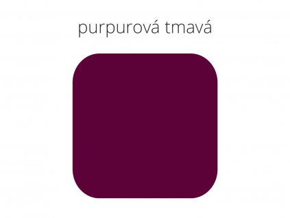 jcandles barviva purpurova tmava