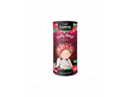 curtis lovely cherry 80 g 1