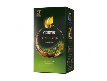 CT08003 FRESH GREEN